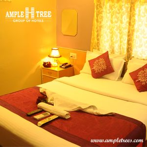 Book Your Hotel Near Bangalore International Airport  Travelling is all about the sense of excitement and positivity but it can also cause us the anxiety and disturbed especially when it comes to figure out how to move our accommodation place with the luggage.  http://www.ampletrees.com/blog/book-your-hotel-near-bangalore-international-airport.html  #Amplehtree | #Hotel #Near #Bangalore #International #Airport
