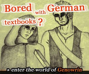 learn german short stories