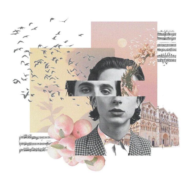 Collage Illustration, Graphic Design Illustration, Illustrations, Magazine Collage, Magazine Art, Shape Collage, Collage Art, Graphic Design Posters, Graphic Design Inspiration