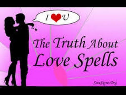 How to caste a love spell-Worlds Most Powerful Love Spell For Beginners-100% Working -https://youtu.be/xYFom7qBHIU