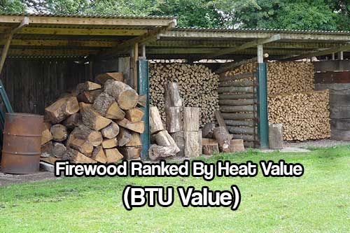 146 Best Images About Wood Stove On Pinterest
