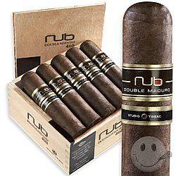Nub - Cigars International