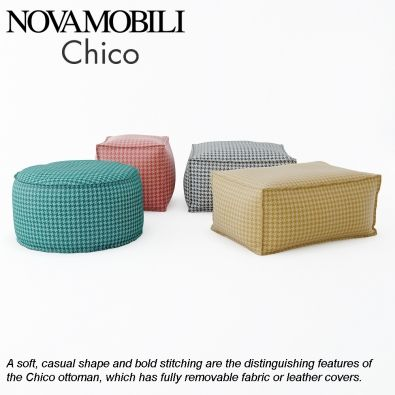 Novamobili Chico 3D model. 3D Brand Model is an online 3D MODEL web shop providing HQ 3d models of designer furniture, lighting, accessories and more stuff for 3D artists.This is a place where you can not only buy 3D models for your projects, to speed up your workflow, but you can even sell your models to others and earn real money. If you are interested in being a part of 3DBrandmodels, please register trough this link:http://3dbrandmodels.com/reg/3bafc8a0032d244c0447cd2162da4db8739a7c78