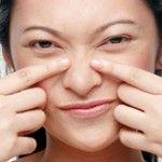 Vidéos pour des soins anti acné et soins anti boutons avec les huiles essentielles