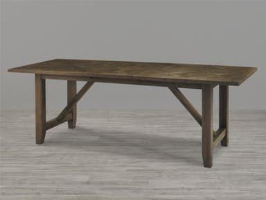 Universal Furniture Chelsea Kitchen Table 311751
