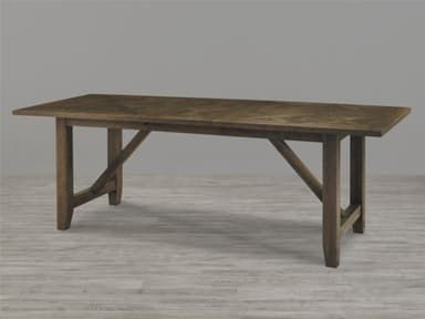Universal Furniture Chelsea Kitchen Table 311751