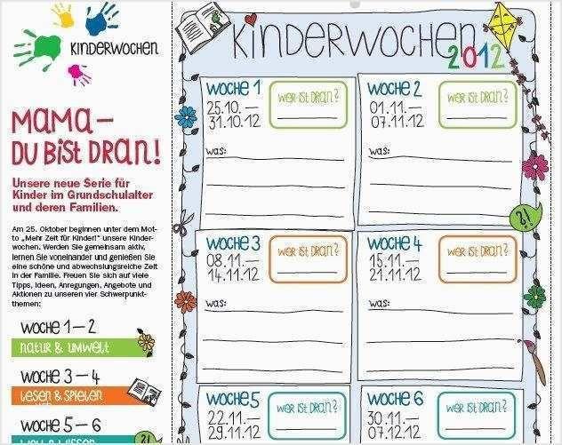 Belohnungssystem Kindern Vorlage Zum Ausdrucken Erstaunlich Papa Ist Dran Ein Kalender Fur Kinder Belohnungssystem Kinder Kalender Fur Kinder Belohnungssystem