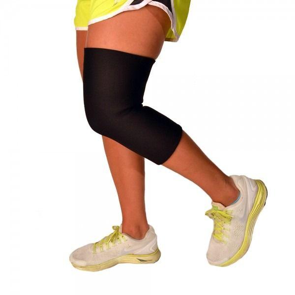 16 best compression knee sleeve images on pinterest | knee sleeves