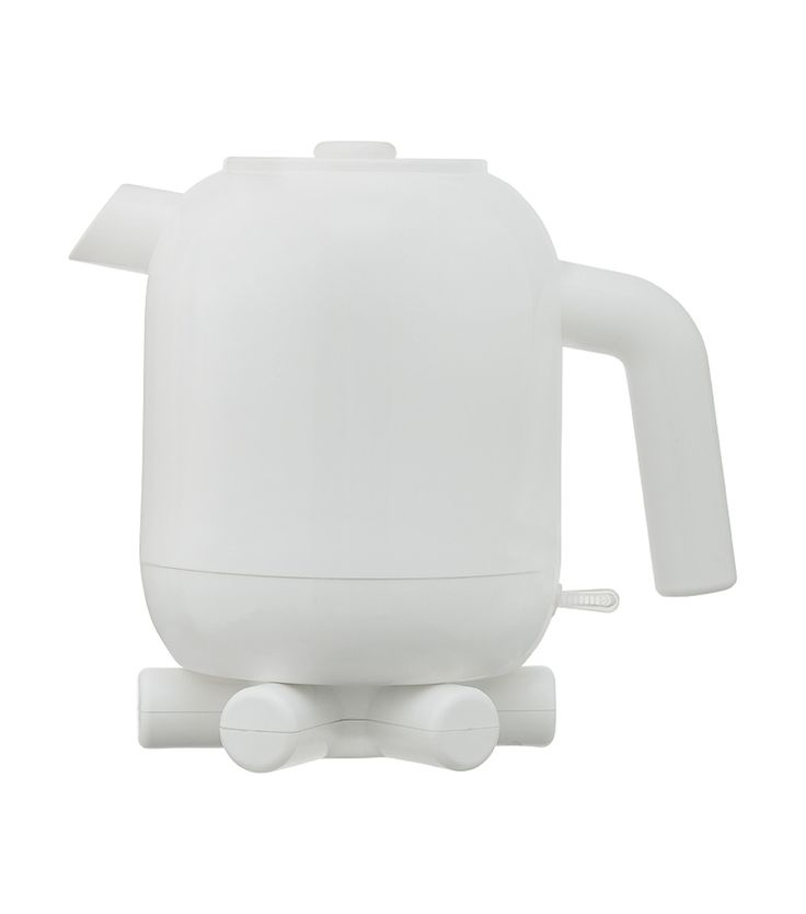 HEMA waterkoker Ketelbinkie – online – altijd verrassend lage prijzen!