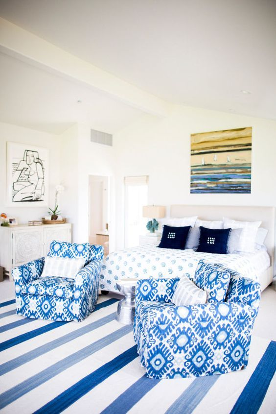 136 best Casa images on Pinterest Child room, Bedroom ideas and
