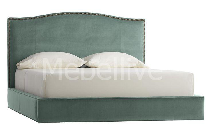 двуспальные кровати | 1062 p.