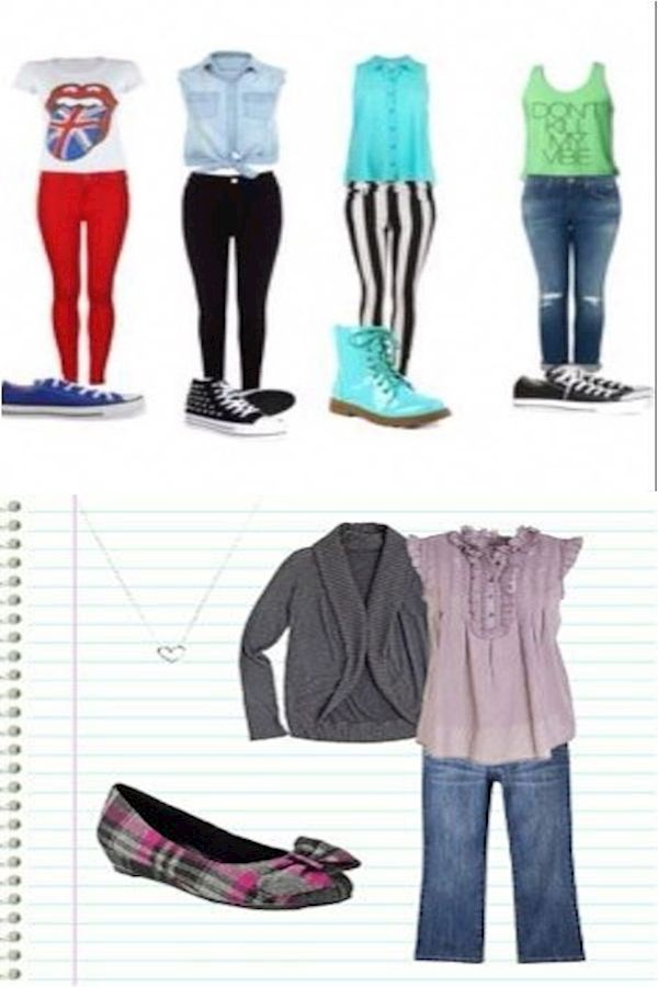 Junior Girl Clothing Stores Teenager Fashion Clothes Cool Brands For Tweens In 2020 Girls Clothing Stores Tween Outfits Clothes
