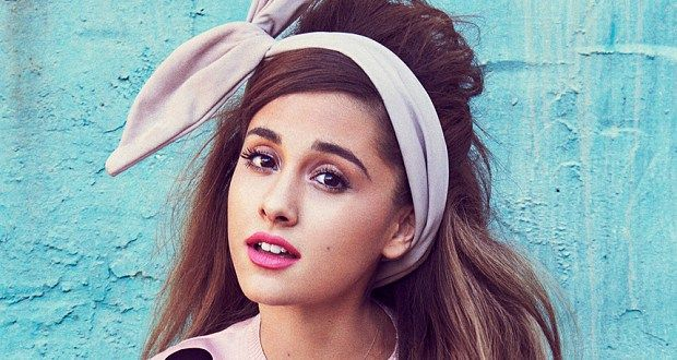 Ariana Grande Biography Body Measurements Height Weight Bra Size and the details of actress age, shoe, waist, hip, along with body shape/type are provided.