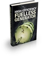 Black Friday 2016 15% Off High-Efficiency Fuelless Generator Coupon Code Black Friday Cyber Monday 2016 - Valid  Black Friday 2016 Discount Voucher Get the largest  discount vouchers.  Here is the coupon code http://softwarecoupon.co.uk/top/the-shutterhand-generator-coupon-voucher/?discount=high-efficiency-fuelless-generator