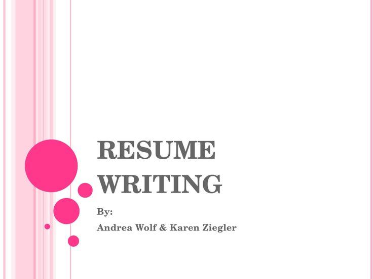 Brilliant Ideas of Essay Practice Worksheets Also Resume     Resume Building Worksheet