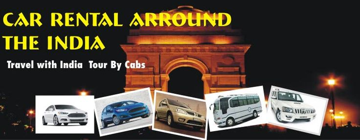 indiatourbycabs.com is one of the best indian travel agents & India travel agency providing Online or Offline Tour Packages or Cabs and many more services on reasonable price.Call Us on  +91-900-112-3899.
