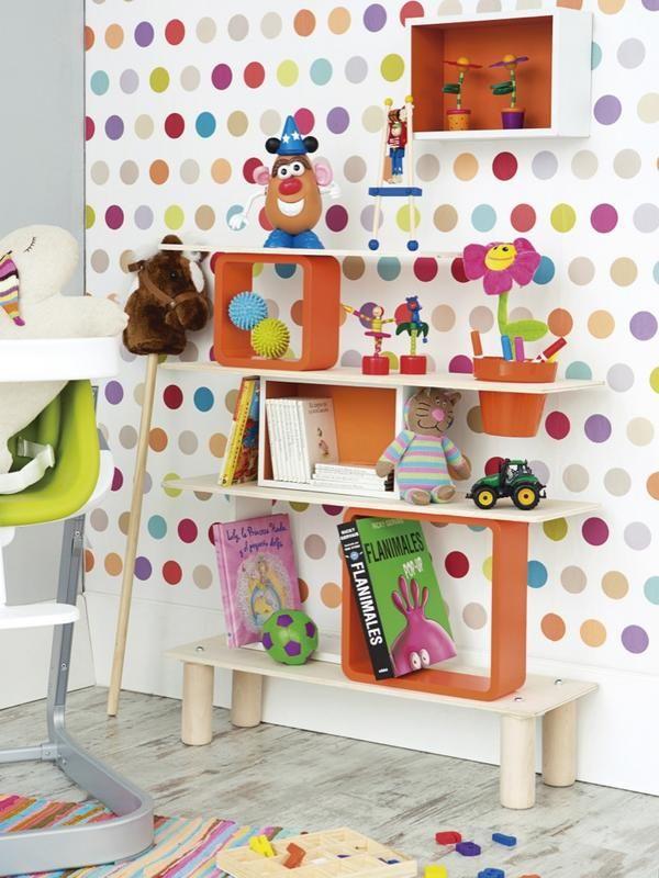 Una-libreria-infantil-00