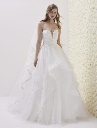 eliseo pronovias | pronovias in 2019 | pinterest | wedding dresses