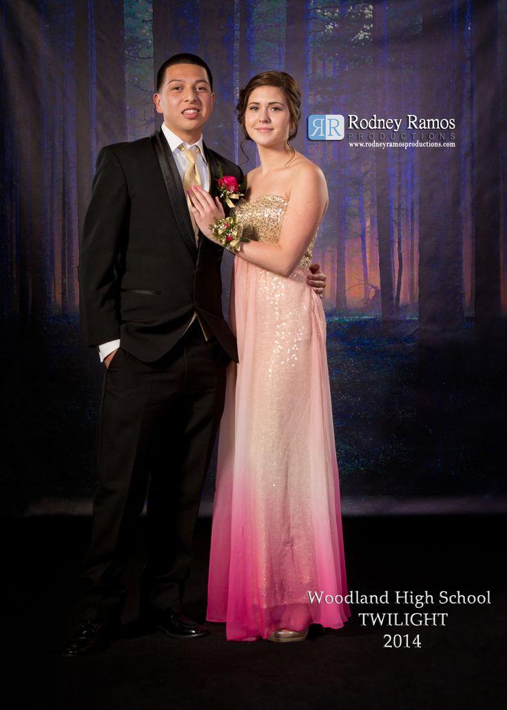 Woodland High School 2014 Twilight Prom Photo Styling By Rodney Ramos Productions ©2014 #rodneyramosproductions #rodneyramos #whs #woodland2014 #woodlandprom #woodlandhighprom #woodlandhighschool #woodlandclassof2014