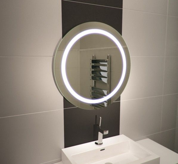 Heated Bathroom Mirrors With Lights: 13 Best Star LED Range Images On Pinterest