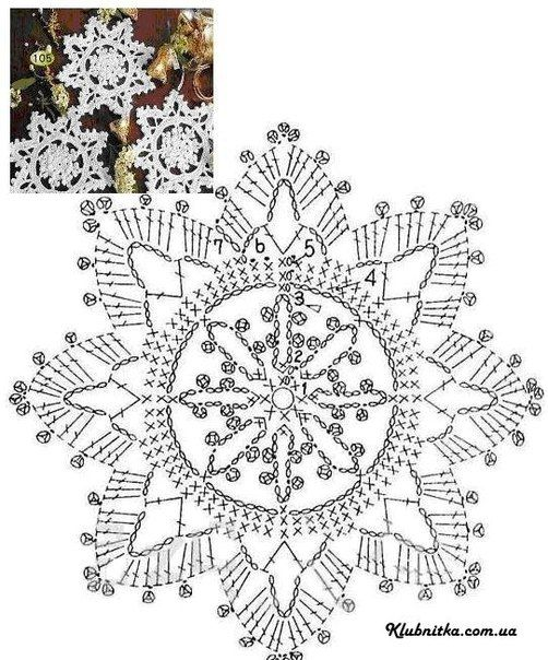 35 best snowflake applique patterns images on pinterest