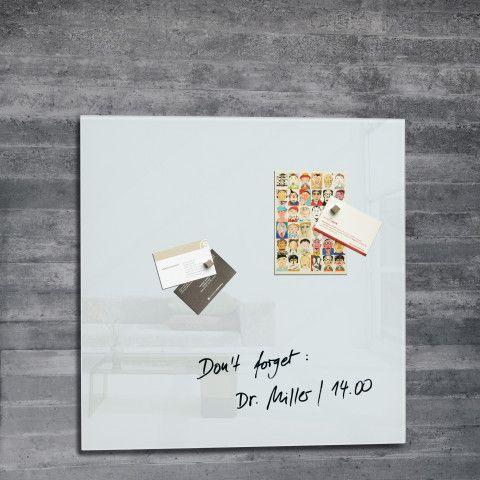 die besten 25 magnettafel ideen auf pinterest k chendisplay tafel wand und kreidetafel. Black Bedroom Furniture Sets. Home Design Ideas