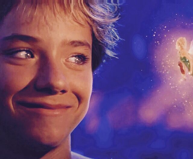 Jeremy Sumpter Peter Pan Deviantart: 1000+ Images About Peter Pan Forever! On Pinterest