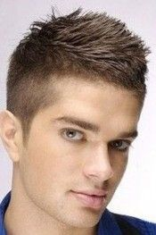 indian male hairstyles 2014