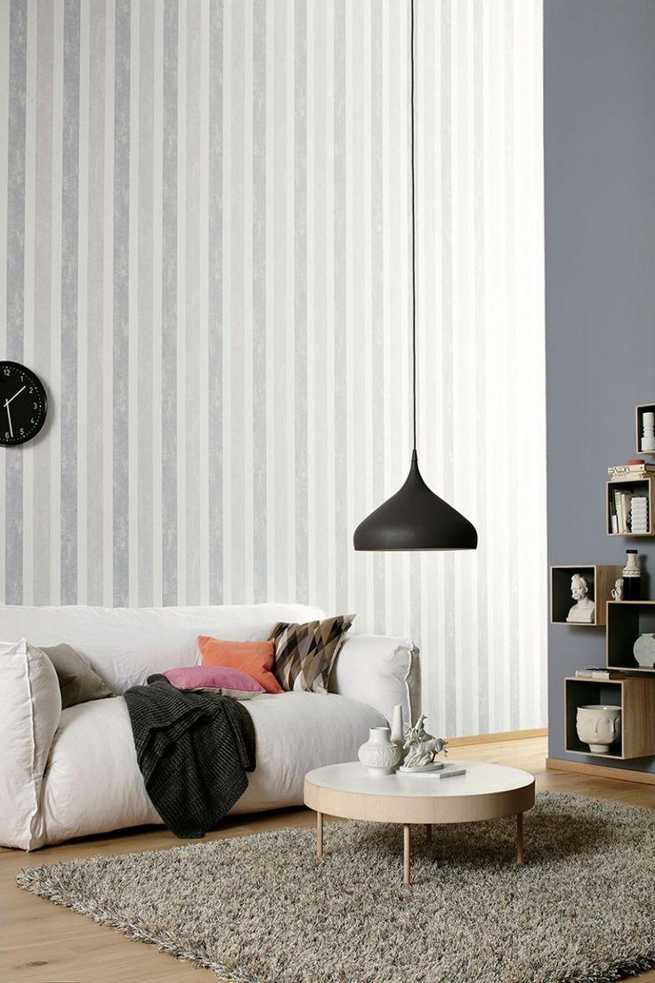 les 25 meilleures id es de la cat gorie papier peint scandinave sur pinterest papier peint. Black Bedroom Furniture Sets. Home Design Ideas