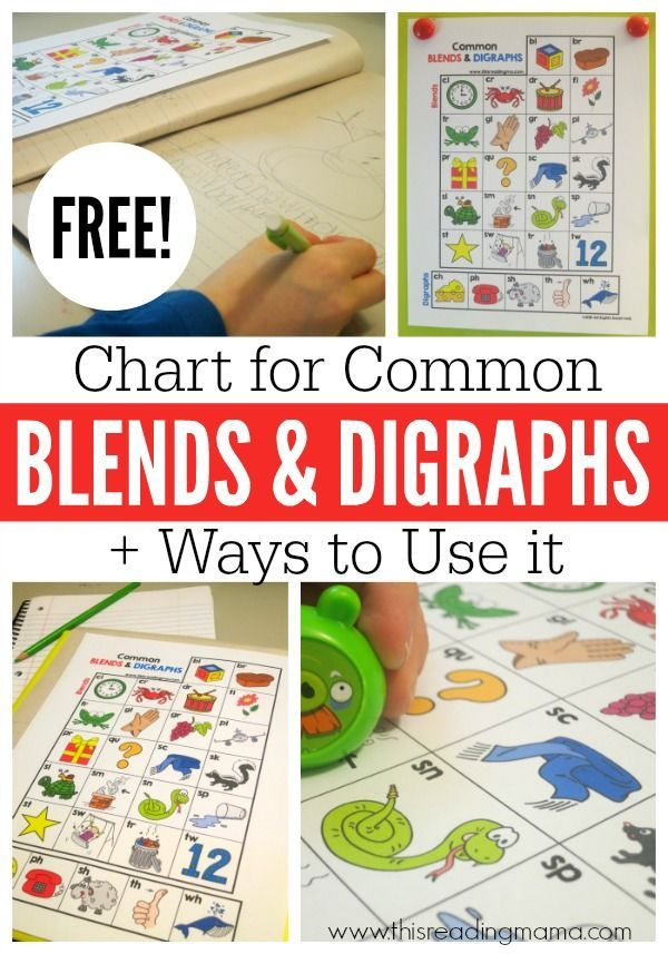 1000  Images About Phonics Activities On Pinterest