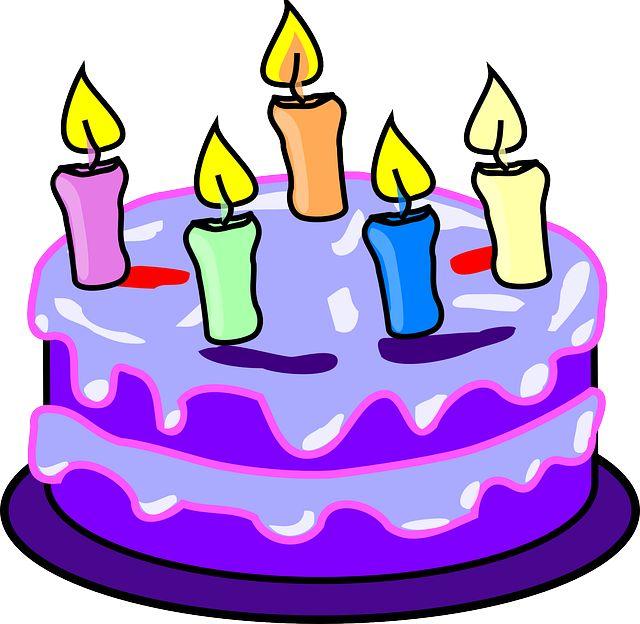 gratis afbeeldingen verjaardag - Google zoeken