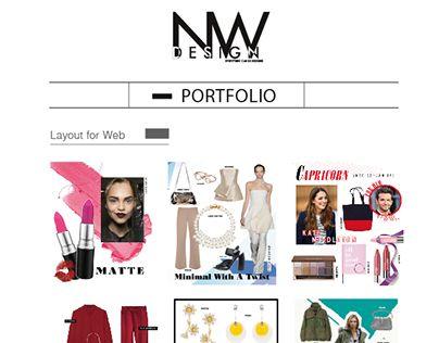 "Check out new work on my @Behance portfolio: ""Portfolio"" http://be.net/gallery/43422487/Portfolio"
