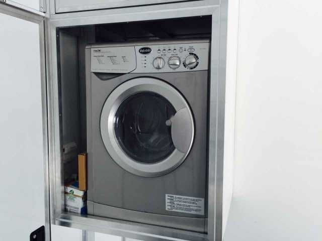 Best+Washers+And+Dryers+2015
