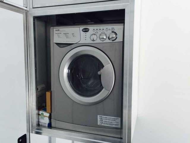 Best+Washer+Dryer+2015