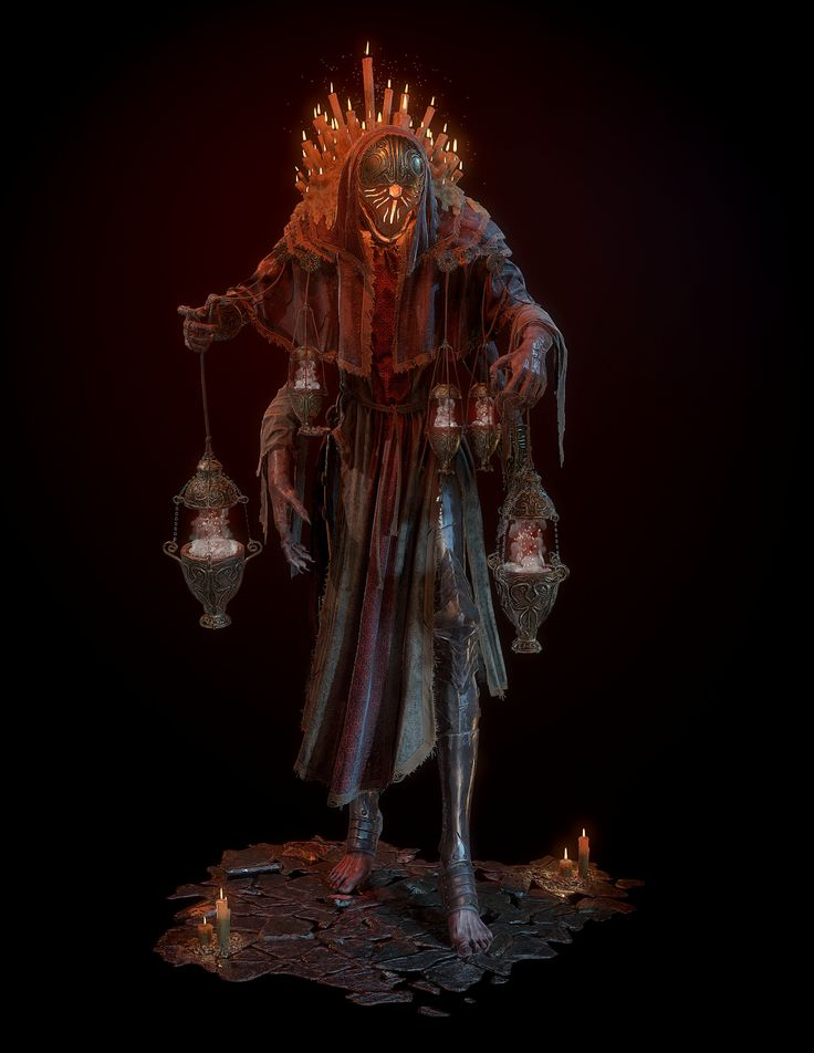 80.lv articles bringing-scary-characters-to-life-with-toolbag