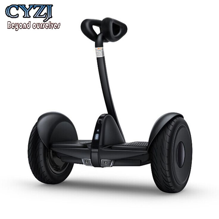 Find More Smart Activity Trackers Information about Original Xiaomi Self balancing Scooter mini Car Two Unicycle Wheels 700W 16km/h 22km Long Mileage Smart System Beginner Mode,High Quality car trim,China scooter handle Suppliers, Cheap scooter price from CYZJ Technology Co., Ltd on Aliexpress.com