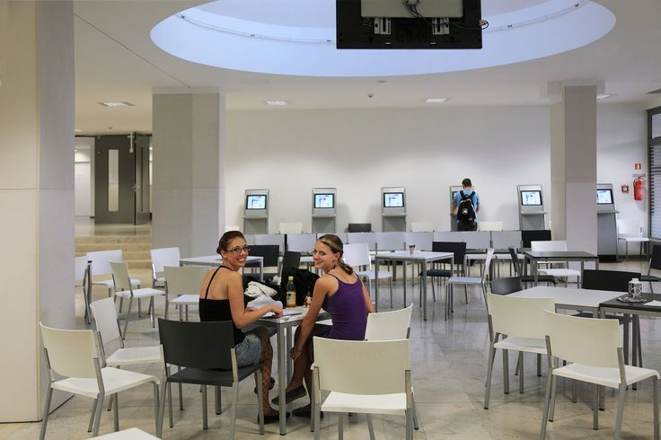 University of Pécs - Faculty of Engineering and Information Technology