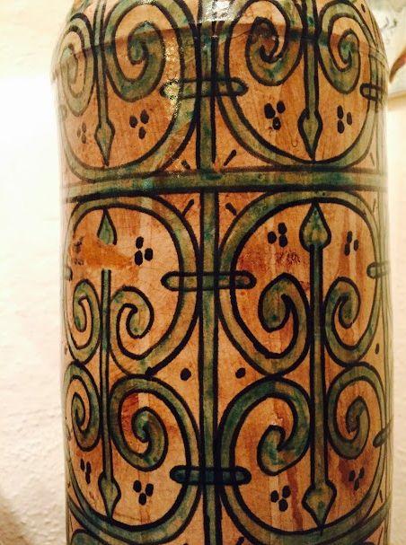 Shop online www.artiquea.co.uk #light #design #handcraft #detail #homedecor #MiddleEast