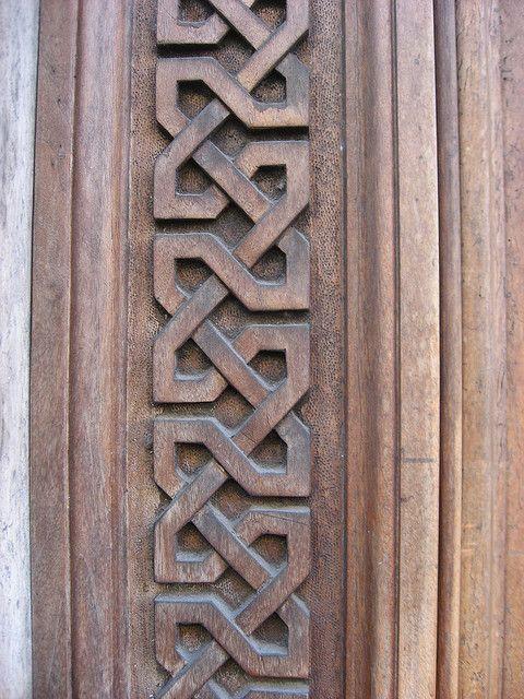 Best 25 Celtic Patterns Ideas On Pinterest Celtic Knots