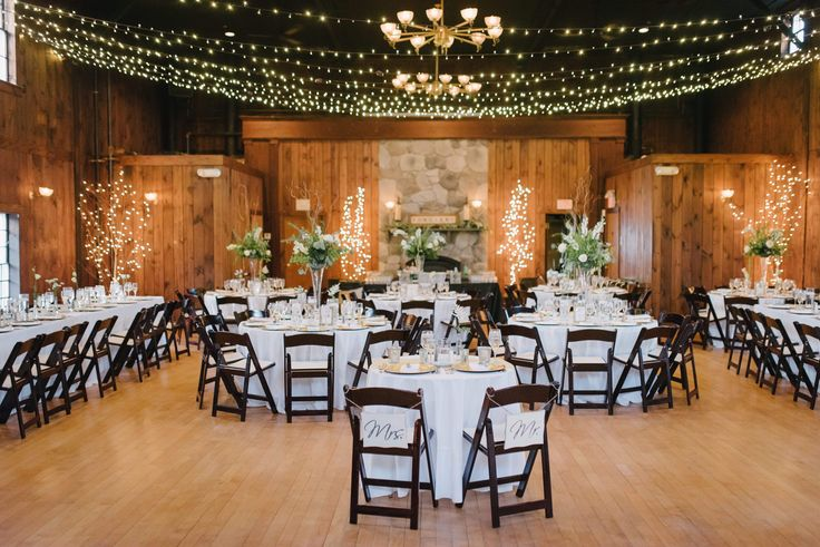 17 Best Images About Farm Weddings On Pinterest: 17 Best Images About Russell Morin At Mount Hope Farm On