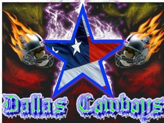 Dalas Cowboys flame helmets photo 5b9b1e95.jpg