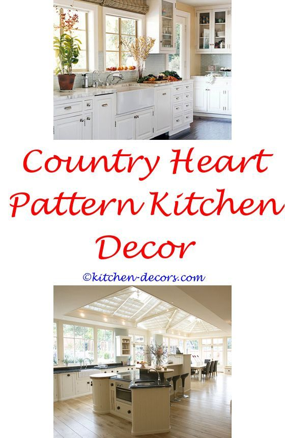 latest kitchen furniture design | farmhouse kitchen decor
