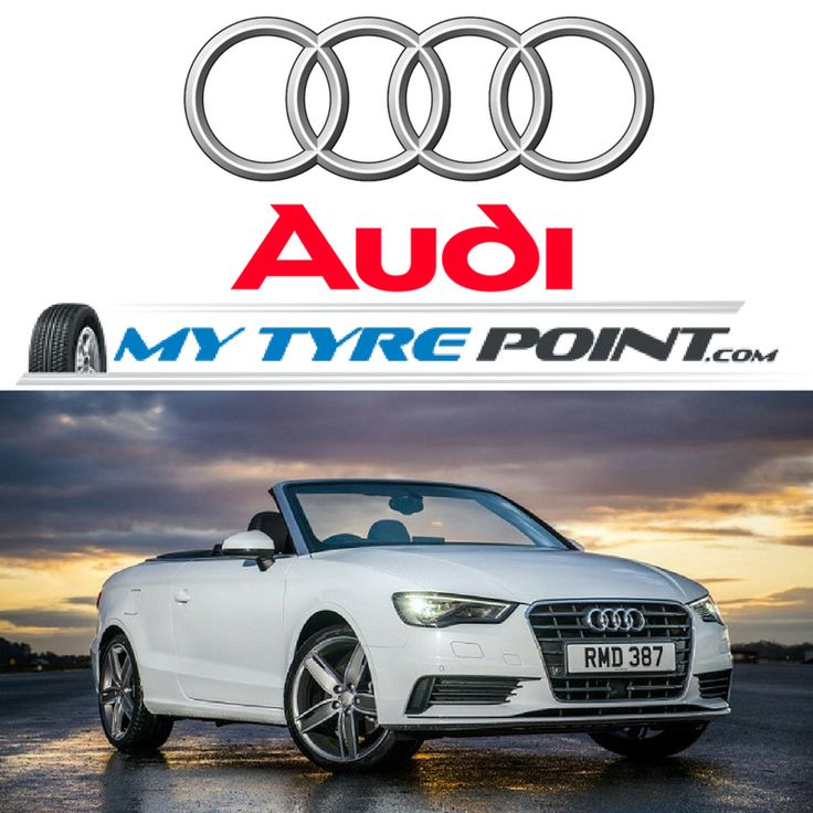 Audi Car Tyres Available Online With Amazing Deals  Mytyrepoint gives you a wide range of Branded Tyres for Luxury Segment, Sport Segment, SUV Segment Cars and many more at very best market price on your door step. Call us at: 8700565256 OR Visit:- https://www.mytyrepoint.com/car-brand/audi #BuyAudiCarTyresOnline #LuxuryCarTyres #BuyAudiA3TyresOnline #AudiQ3Tyres