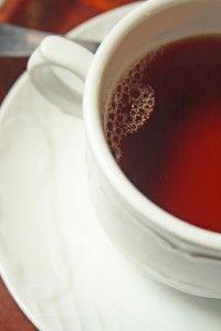 A Virtual Cup of Tea (free)