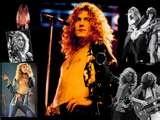 A Young and Handsome Robert PlantRocks God, Plants Led, Led Zeppelin, Ledzeppelin, Music Maker, Favorite Musicians, Rolls, Robert Plants, People