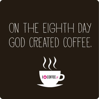 Ha! Lavazza Coffee Machines - http://www.kangabulletin.com/online-shopping-in-australia/espresso-point-australia-experience-the-delectable-taste-of-luxury-coffee/ #lavazza #espressopoint #australia coffee machine brands, online coffee machines and machines for coffee