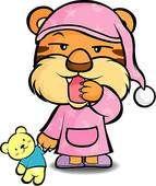 Pajama Story Time.  Age 3 to Kindergarten.  Thursday, October 23 @ 7:00 PM.  Enjoy some stories before bedtime!  Registration begins October 1.