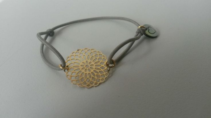 ~lua-Armband für 14.90€~