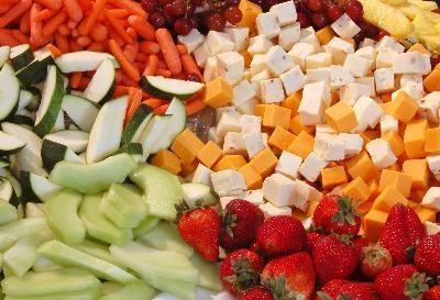 12 Antifungal Foods | Best Anti-Candida Diet Food List