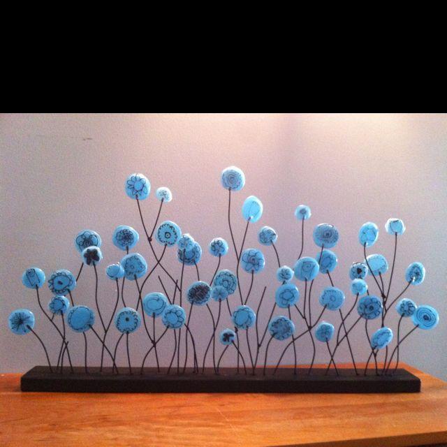 Classroom+Art+Projects+Auction | Silent auction class ideas / Class project- Art Auction